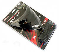 Тепловентилятор Cyclon 42015 CarCommerce