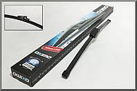 Щетка стеклоочистителя Oximo задняя 330 mm WR311330