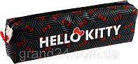 Пенал Хелло Китти (Hello Kitty) 642K