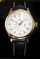 Механические наручные часы Kronen &  sohne Kaiserliche - 4 варианта