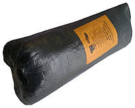 Теплошумоизоляция 1,7х3 м Оригинал (желтая этикетка)