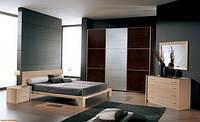 Производство мебели под заказ. Дизайнерская мебель. Корпусная мебель на заказ