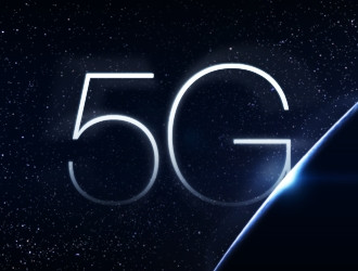 Ericsson запустила нову 5G-платформу