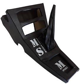 Консоль ВАЗ 2101 - 2106 черная
