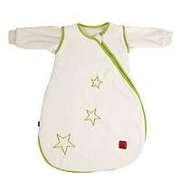Спальный мешок для младенца Star (70 см), Kaiser