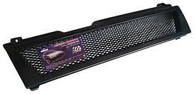 Решетка радиатора ВАЗ 2108-99 сетка-спорт Azard
