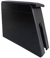 Подлокотник ВАЗ 2101 - 2106 черный