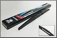 Щетка стеклоочистителя Oximo задняя 350 mm WR620350