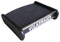 Полочка на торпеду Volkswagen T5 2003+