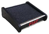 Полочка на торпеду Fiat Ducato 2006-2014