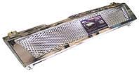 Решетка радиатора ВАЗ 2108-99 сетка-спорт (ХРОМ)