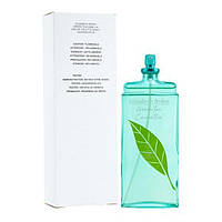 Elizabeth Arden Green Tea Camellia (ORIGINAL) туалетная вода - тестер, 100 мл