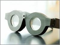 Ученые впервые применили автофокус в очках