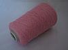 Мохер IGEA Antares col 9122,950 м/100 г, розовый