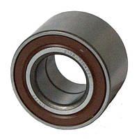 Подшипник ступицы ВАЗ 2108-15 заднего колеса (256706) 6-256706АКЕ12 (ГПЗ-23)