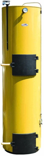 купить твердотопливный уотел в Харькове недорого в интернет магазине Hot-Boiler