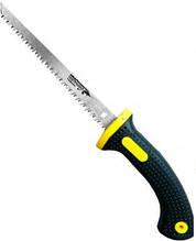 Ножовка для гипсокартона SIGMA 150 мм