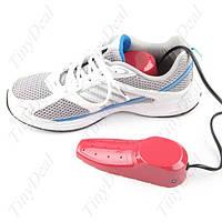 Сушилка обуви SHOES DRYER 6