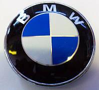 Эмблема BMW 82 мм