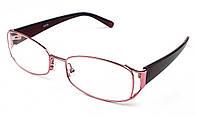 Очки женские для зрения (+1,5) Код:2083