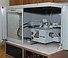 Встановлення фазового складу матеріалу - Ренгенівський фазовий аналіз (РФА)