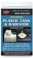 Комплект для ремонта пластиковых резервуаров и радиаторов Versachem 90214