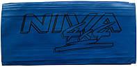Потолок ВАЗ 2121 синий