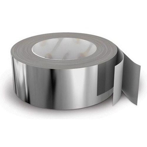 алюминиевый скотч цены от производителя