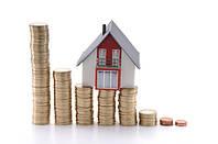 Оценка недвижимости (квартиры, дома, участки). Бесплатная доставка.