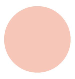 Термотрансферная пленка Siser P.S.FILM matt светло-розовая, А0031