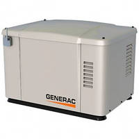 Газовый генератор GENERAC 6520 5,6 HSB