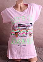 Женские футболки Mia Lisa