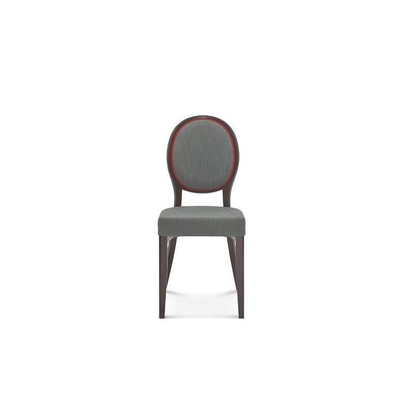"Стильный стул ""Parri"" (Парри). (54х47х96 см)"