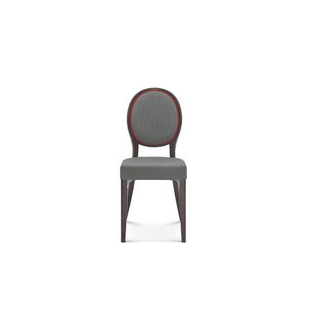 "Стильный стул ""Parri"" (Парри). (54х47х96 см), фото 2"