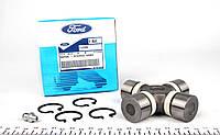 Крестовина кардана Ford Transit V184, 00- (30x92) оригинал FORD