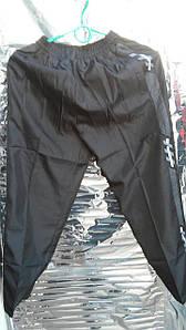 Спортивные штаны подросток