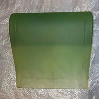 Подголовник для ванны Jacuzzi Aquasoul 2250-16750