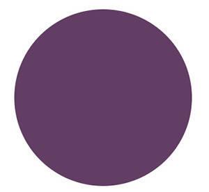 Термотрансферная пленка Siser P.S.FILM matt светло-фиолетовая, А0065