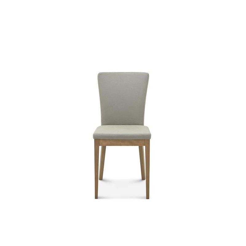 "Стильный стул ""Sofy"" (Софи). (57х42х88 см)"