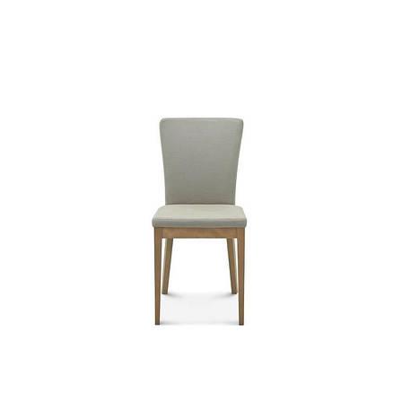 "Стильный стул ""Sofy"" (Софи). (57х42х88 см), фото 2"