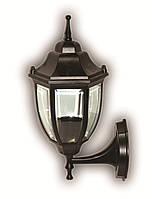 Светильник Lemanso PL5101 черный