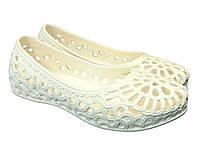 Женская обувь для купания (36-41) мыльницы / лодочки опт