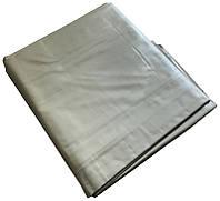 Потолок ВАЗ 2101 - 2107 бежевый (пвх)