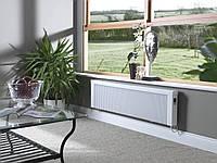 Экономный обогреватель Technotherm TT-KS 800 N Plus/ 0.8 кВт