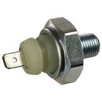 Датчик давления масла VERNET OS3530