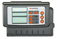 Система управления поливом Gardena 4030 Classic