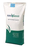 Газонная трава EG Classic 10 kg