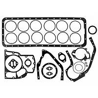 Прокладки низа двигателя HANOMAG  D161/D162