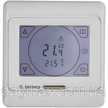 Сенсорный терморегулятор для теплого пола,Terneo sen