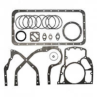 Прокладки низа двигателя HANOMAG  D141/D142 (PPD-149903-K2 1550114999905)